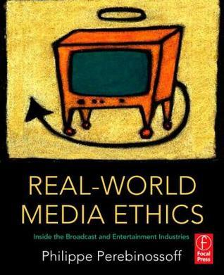 World Media Ethics