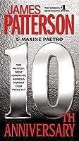 10th Anniversary (Women's Murder Club #10)