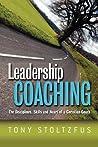 Leadership Coachi...