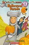 Halloween Parade (Ready, Freddy! Reader, #3) ebook review