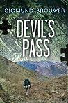 Devil's Pass (Webb #1; Seven, #6)