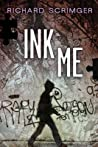 Ink Me (Bunny #1; Seven #4)