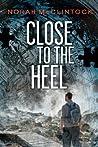 Close to the Heel (Rennie #1; Seven, #5)