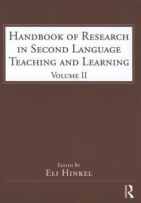 book integralgeometrie für stereologie und bildrekonstruktion mit 8 tabellen 2007
