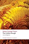 The Golden Bough:...