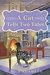 A Cat Tells Two T...