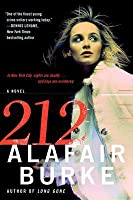 212 (Ellie Hatcher, #3)