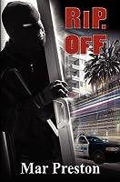 Rip-Off: A Detective Dave Mason Mystery Book 2
