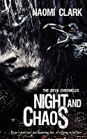 Night and Chaos: The Deva Chronicles