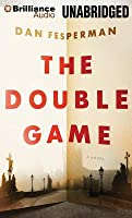 Double Game, The
