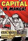 Capital in Manga