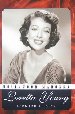 Hollywood Madonna Loretta Young