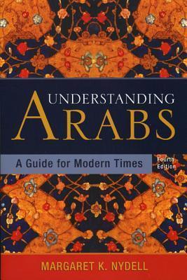 Arab Times