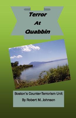 Terror At Quabbin