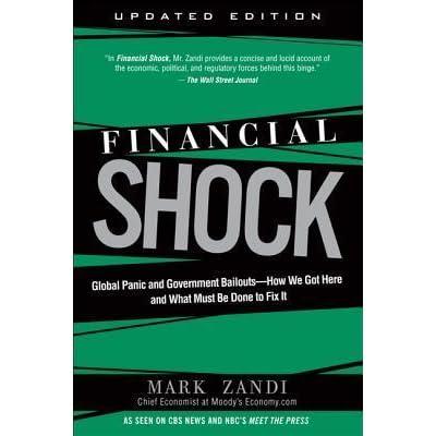 FINANCIAL SHOCK MARK ZANDI PDF DOWNLOAD