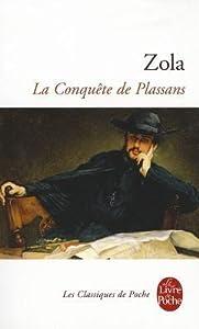 La Conquête de Plassans (Les Rougon-Macquart, #4)