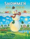 Snowmen All Year ebook download free