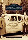 Christiansburg (Images of America: Virginia)