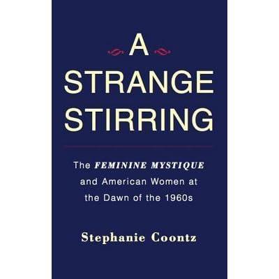 Feminine Mystique Ebook