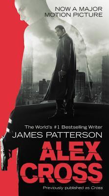 Read Cross Alex Cross 12 By James Patterson