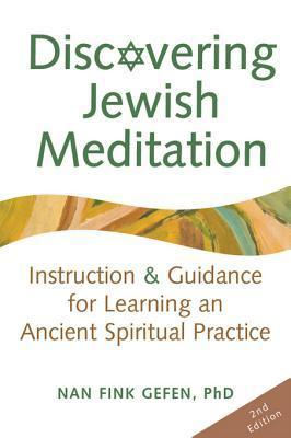 instructions for spiritual learning