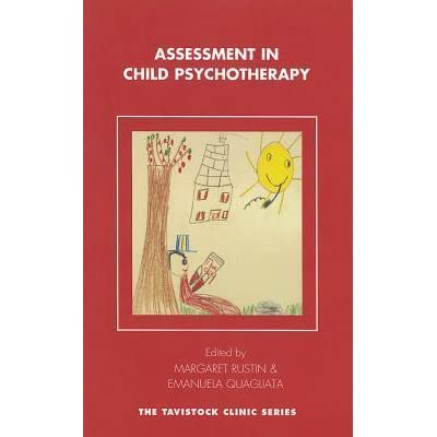 Assessment in Psychotherapy. Identifying core components in the assessment process