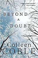 Beyond a Doubt (Rock Harbor, #2)