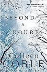 Beyond a Doubt (Rock Harbor, #2)