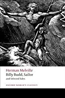 an examination of the book billy budd by herman melville A page from the life and works of herman melville billy budd, sailor (an inside narrative): publishing history of the first american edition excerpts from the book billy budd, sailor is available as an online text publishing history written during melville's retirement,  billy in the darbies.