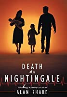 Death of a Nightingale: With Ispy Edited by Jan Woolf
