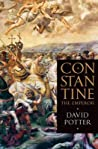 Constantine the Emperor by David Stone Potter