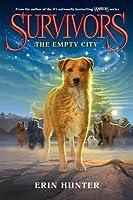 The Empty City (Survivors, #1)