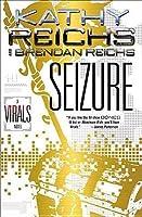 Seizure (Virals, #2)