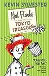 Neil Flambé and the Toyko Treasure (The Neil Flambé Capers #4)