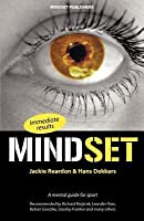 Mindset: Awareness in Sport