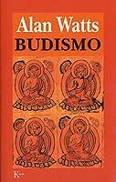 Budismo. La religión de la no-religión