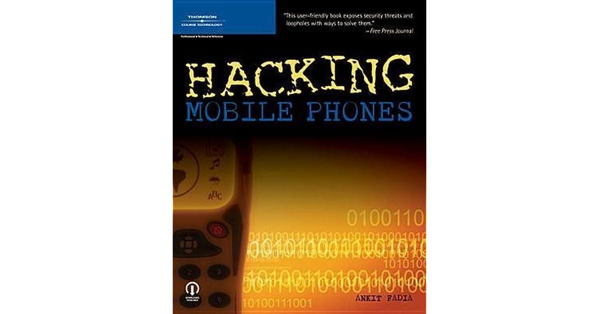 Software Hacking Ankit Fadia Pdf