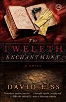 The Twelfth Enchantment