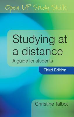 Studying-at-a-Distance-A-guide-for-students