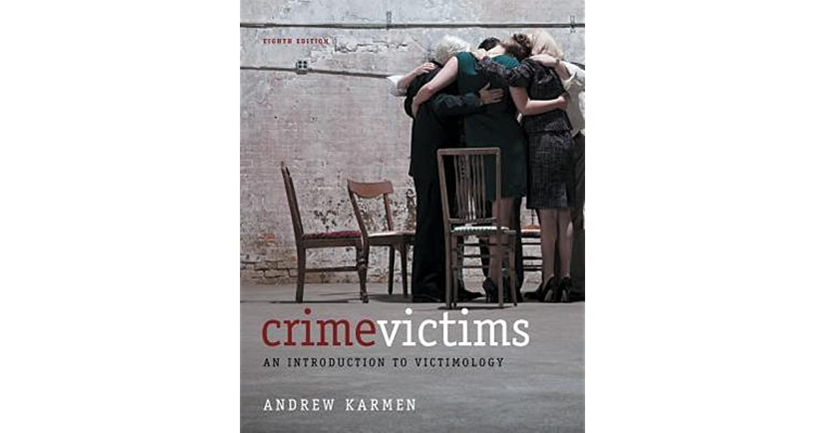 an introduction to a detective novel Writing crime fiction requires a knack for writing elements of crime fiction such as   for readers to invest in seeing suspenseful setups through to their conclusion.