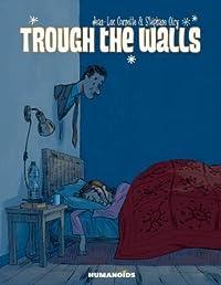 Through the Walls: Slightly Oversized