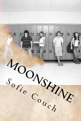 Moonshine   (Angels Unawares)