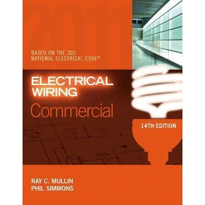 Electrical Installation Guide IEC Standards