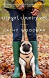 City Girl, Country Vet (Talyton St George, #1)