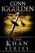 The Khan Series (Conqueror #1-5)