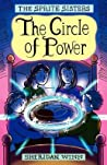 The Circle of Power (The Sprite Sisters #1)