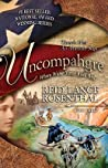Uncompahgre: Where Water Turns Rock Red (Threads West #3)