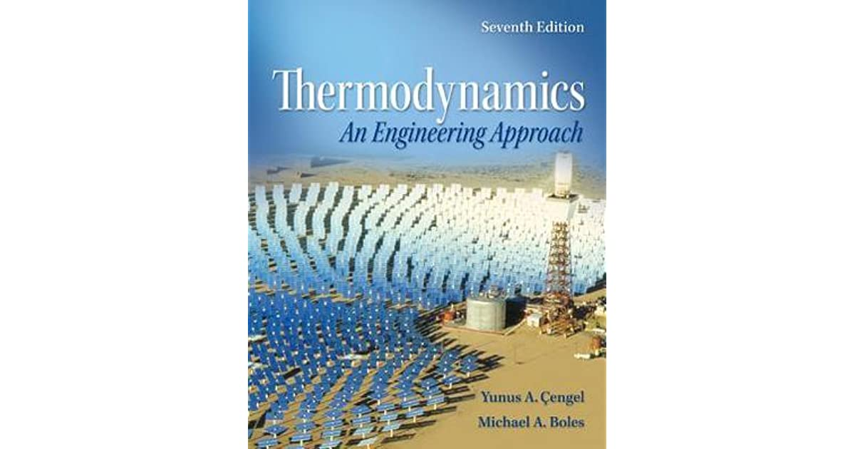 basic principles and definition thermodynamics 1 M bahrami ensc 388 (f 09) intro and basic concepts 1 basic concepts of thermodynamics every science has its own unique vocabulary associated with it.