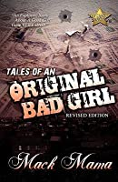 Tales of an Original Bad Girl (Revised Editon)