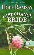 Last Chance Bride